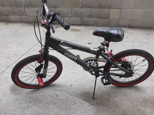 Kids Bike For Sale for Sale in Los Angeles, CA