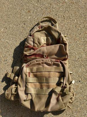 CamelBak M.U.L.E. 3L Backpack Desert for Sale in Grass Valley, CA