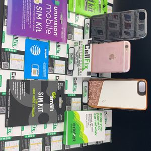 iPhone 6S 64GB Factory Unlocked for Sale in Tampa, FL