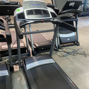 NordicTrack Z1300i treadmill for Sale in Peoria, AZ