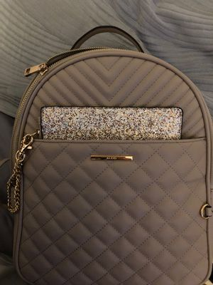 Aldo backpack purse for Sale in Malden, MA