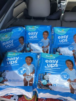 Easy ups for Sale in Winter Haven, FL