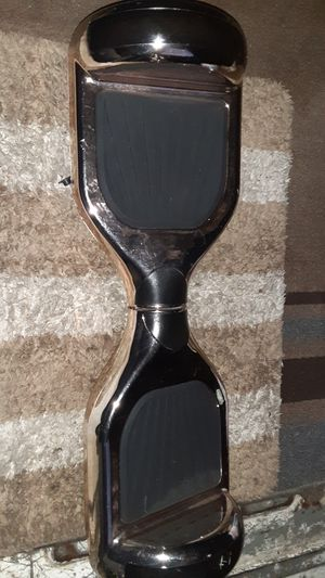 Hoverboard for Sale in Miami, FL