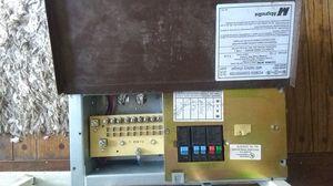 Magnetek power converter for Sale in Florissant, MO