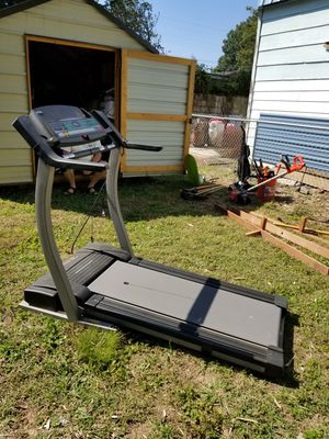 Treadmill for Sale in Chattanooga, TN
