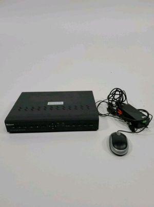 Swann 8-Channel DVR8-2550 for Sale in Cedarhurst, PA