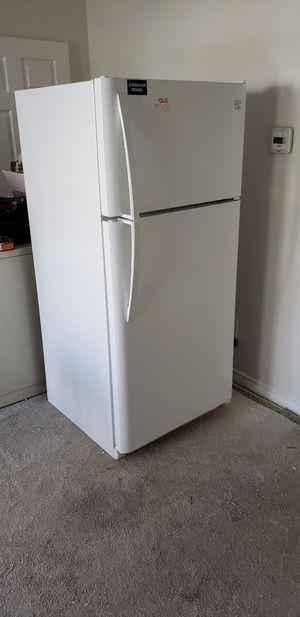 Kenmore Refrigerator for Sale in West Springfield, VA