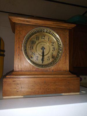 Seth Thomas Clock for Sale in Johnston, RI