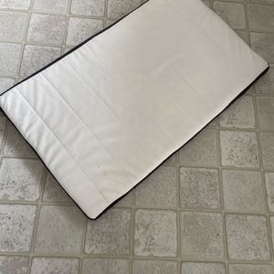 Free Dog Mat for Sale in Lynnwood, WA