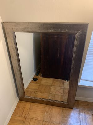 Wall Mirror for Sale in Brentwood, MD