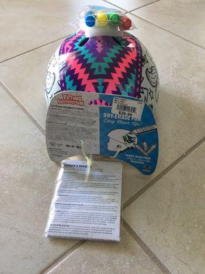 Bike accessories for Sale in Winter Haven, FL