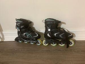 Roller Skates for Sale in Hialeah, FL