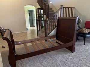 Twin bedroom set for Sale in Gilbert, AZ