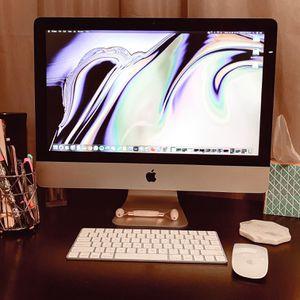 Apple iMac (Mid2017) for Sale in Paramus, NJ