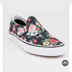 Vans for women size 5.5 for Sale in Midland, TX