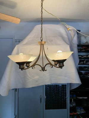 Ceiling lamp for Sale in Southwest Ranches, FL