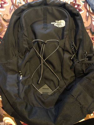 Free North Face Jester Backpack for Sale in San Fernando, CA