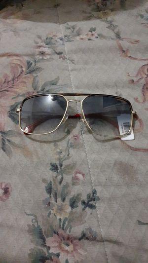 Carrera sunglasses (mens) for Sale in Wichita, KS