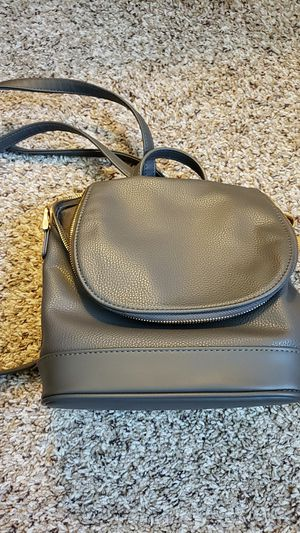 Backpack purse for Sale in Columbus, OH