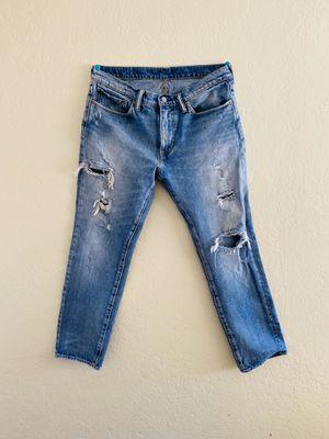 Levi 511 Jeans Slim Fit for Sale in Pomona, CA