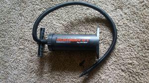 Air pump for Sale in Sioux Falls, SD