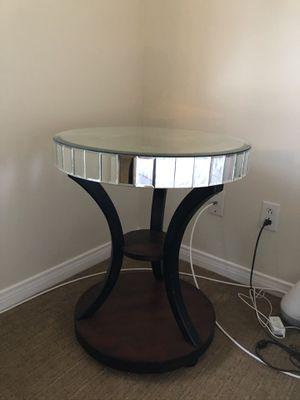 Mirror Table for Sale in Coto de Caza, CA