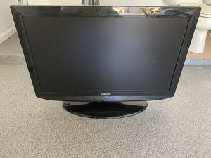 "37"" Samsung TV for Sale in Gilbert, AZ"