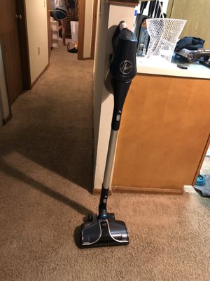 Cordless sweeper comes with battery and charger for Sale in Delaware, OH