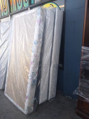 Mattresses for Sale in Fresno, CA