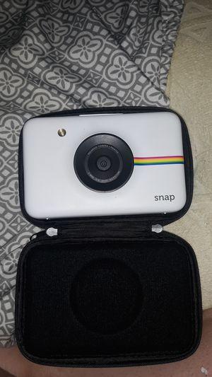 Snap camera for Sale in Prattville, AL