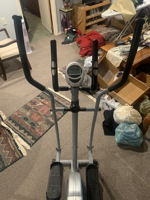 Bicycle machine for Sale in North Royalton, OH