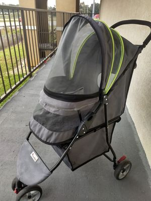 Dog Stroller for Sale in Lakeland, FL