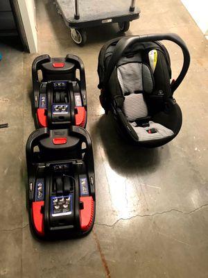 Car seat britax for Sale in Fort Pierce, FL