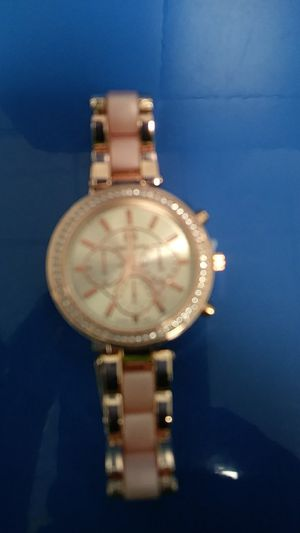 Daisy Fuentes Watch for Sale in Washington, DC