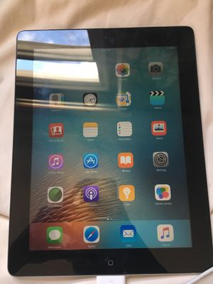 Ipad 2 for Sale in Hicksville, NY