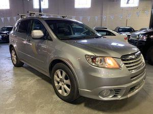 2010 Subaru Tribeca for Sale in Hasbrouck Heights, NJ