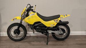 Suzuki jr50 dirt bike for Sale in Arvada, CO