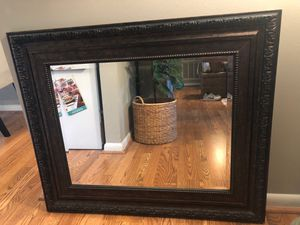Hanging Wall Mirror for Sale in Arlington, VA