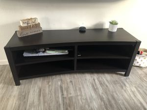 TV stand/ Shelf / Storage for Sale in Pomona, CA