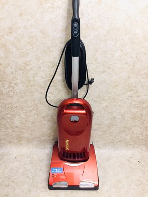Simplicity Vacuum Cleaner for Sale in Tacoma, WA
