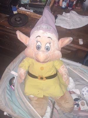 stuffed animal for Sale in Calhoun City, MS