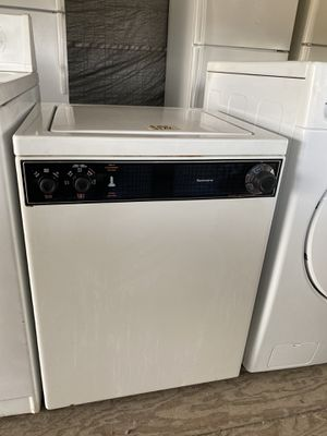Portable washer for Sale in Lake Wales, FL
