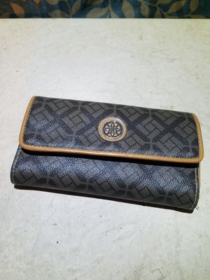 Wallet for Sale in Three Rivers, MI