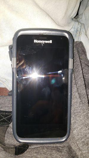 Honeywell CT50LON-CS16FS0 for Sale in Las Vegas, NV