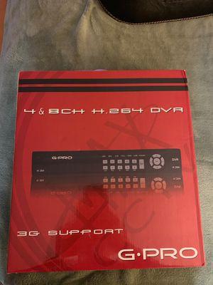 DVR TV for Sale in Niceville, FL