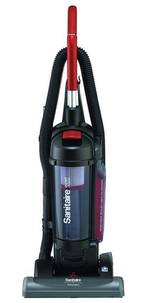 Sanitaire Quiet Clean by Electrolux Vacuum for Sale in Las Vegas, NV