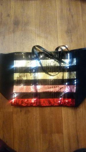 Victoria secret Bag for Sale in Las Vegas, NV