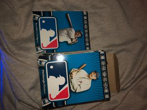 Complete set of limited editon tops all time card for Sale in Edmonds, WA