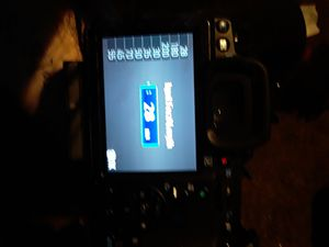 Pentax digital camera with remote for Sale in Washougal, WA