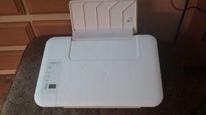 HP printer Barely Used! for Sale in Dublin, GA